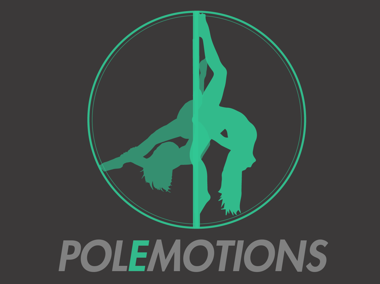 Polemotions